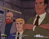 M.A.S.K. cartoon - Screenshot - The Secret Of The Stones 093
