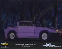 M.A.S.K. cartoon - Screenshot - The Secret Of The Stones 748