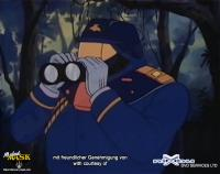 M.A.S.K. cartoon - Screenshot - The Secret Of The Stones 155