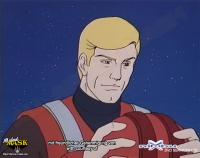 M.A.S.K. cartoon - Screenshot - The Secret Of The Stones 529