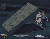 M.A.S.K. cartoon - Screenshot - The Secret Of The Stones 369
