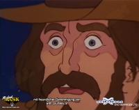 M.A.S.K. cartoon - Screenshot - The Secret Of The Stones 052