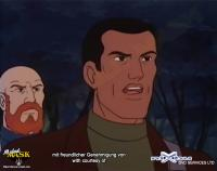 M.A.S.K. cartoon - Screenshot - The Secret Of The Stones 199