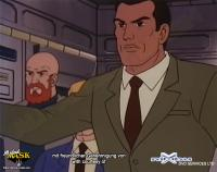 M.A.S.K. cartoon - Screenshot - The Secret Of The Stones 094