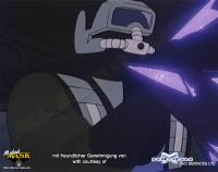 M.A.S.K. cartoon - Screenshot - The Secret Of The Stones 466