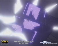 M.A.S.K. cartoon - Screenshot - The Secret Of The Stones 474
