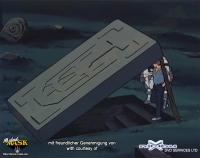 M.A.S.K. cartoon - Screenshot - The Secret Of The Stones 373