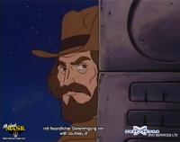 M.A.S.K. cartoon - Screenshot - The Secret Of The Stones 029