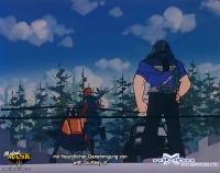 M.A.S.K. cartoon - Screenshot - Video VENOM 362