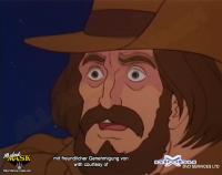M.A.S.K. cartoon - Screenshot - The Secret Of The Stones 051
