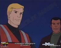 M.A.S.K. cartoon - Screenshot - The Secret Of The Stones 435
