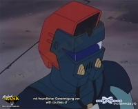 M.A.S.K. cartoon - Screenshot - The Secret Of The Stones 585