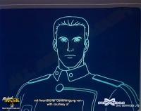M.A.S.K. cartoon - Screenshot - Video VENOM 177
