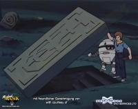 M.A.S.K. cartoon - Screenshot - The Secret Of The Stones 370