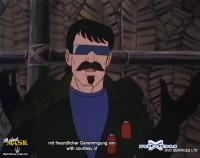 M.A.S.K. cartoon - Screenshot - The Secret Of The Stones 126