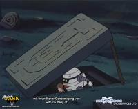 M.A.S.K. cartoon - Screenshot - The Secret Of The Stones 374