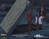M.A.S.K. cartoon - Screenshot - The Secret Of The Stones 536