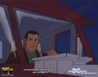 M.A.S.K. cartoon - Screenshot - The Secret Of The Stones 497