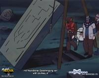 M.A.S.K. cartoon - Screenshot - The Secret Of The Stones 535