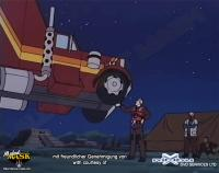 M.A.S.K. cartoon - Screenshot - The Secret Of The Stones 416