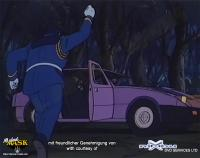 M.A.S.K. cartoon - Screenshot - The Secret Of The Stones 751