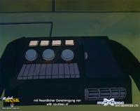 M.A.S.K. cartoon - Screenshot - Video VENOM 028