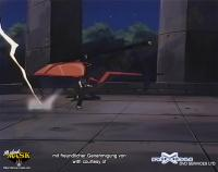 M.A.S.K. cartoon - Screenshot - The Secret Of The Stones 731