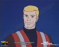 M.A.S.K. cartoon - Screenshot - The Secret Of The Stones 528