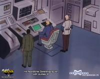 M.A.S.K. cartoon - Screenshot - The Secret Of The Stones 089