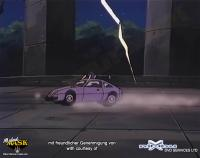 M.A.S.K. cartoon - Screenshot - The Secret Of The Stones 732
