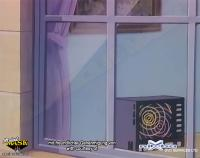 M.A.S.K. cartoon - Screenshot - Video VENOM 069
