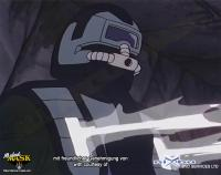M.A.S.K. cartoon - Screenshot - The Secret Of The Stones 552