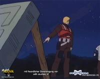M.A.S.K. cartoon - Screenshot - The Secret Of The Stones 451