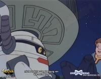 M.A.S.K. cartoon - Screenshot - The Secret Of The Stones 327