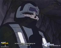 M.A.S.K. cartoon - Screenshot - The Secret Of The Stones 550
