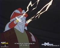 M.A.S.K. cartoon - Screenshot - The Secret Of The Stones 640