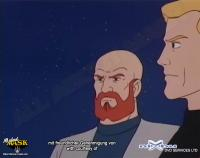 M.A.S.K. cartoon - Screenshot - The Secret Of The Stones 283