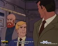 M.A.S.K. cartoon - Screenshot - The Secret Of The Stones 098