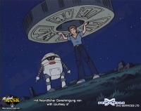 M.A.S.K. cartoon - Screenshot - The Secret Of The Stones 332