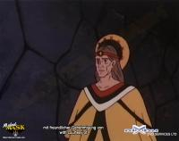 M.A.S.K. cartoon - Screenshot - The Secret Of The Stones 219