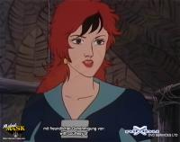 M.A.S.K. cartoon - Screenshot - The Secret Of The Stones 135