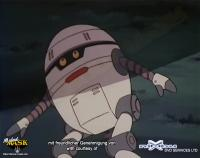 M.A.S.K. cartoon - Screenshot - The Secret Of The Stones 315