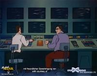 M.A.S.K. cartoon - Screenshot - Video VENOM 035