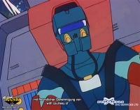 M.A.S.K. cartoon - Screenshot - Video VENOM 519