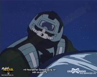 M.A.S.K. cartoon - Screenshot - The Secret Of The Stones 611