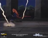M.A.S.K. cartoon - Screenshot - The Secret Of The Stones 724