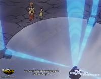 M.A.S.K. cartoon - Screenshot - The Secret Of The Stones 391