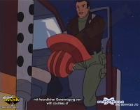 M.A.S.K. cartoon - Screenshot - The Secret Of The Stones 524