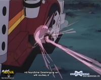 M.A.S.K. cartoon - Screenshot - The Secret Of The Stones 630