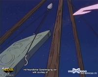 M.A.S.K. cartoon - Screenshot - The Secret Of The Stones 623